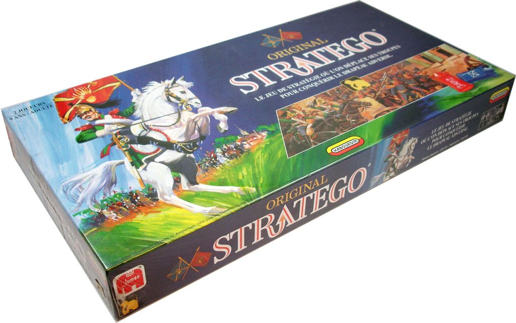 original_stratego___jeu_de_plateau___jumbo_habourdin_1992__2_