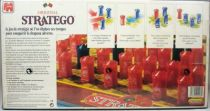 original_stratego___jeu_de_plateau___jumbo_habourdin_1992__1_