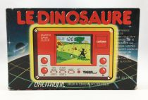 Orlitronic (Tiger) - Game & Watch - Dinosaur  (Ref.20.7.720)