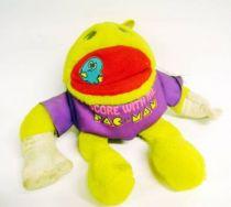 Pac-Man - Knickerbocker - Plush
