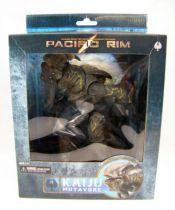 Pacific Rim - Kaiju Mutavorer (Ultra Deluxe) - NECA