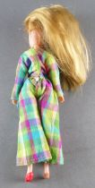 Palitoy Meccano - Pippa - Doll & Elegant Outfit