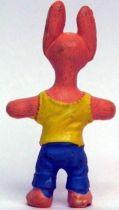 Papouf and Rapaton, Rapaton Jim figure