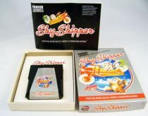 parker_brothers_video_game___sky_skipper_05