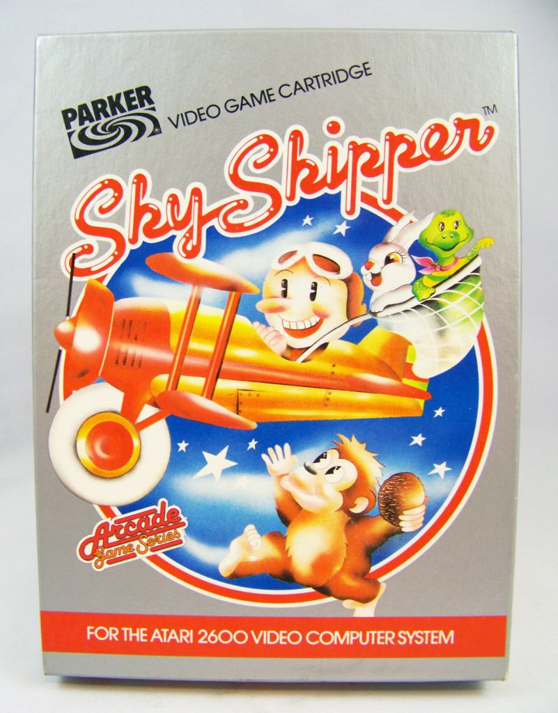 parker_brothers_video_game___sky_skipper_01