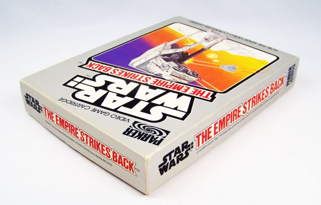 parker_brothers_video_game___the_empire_strikes_back__vers._fr__03