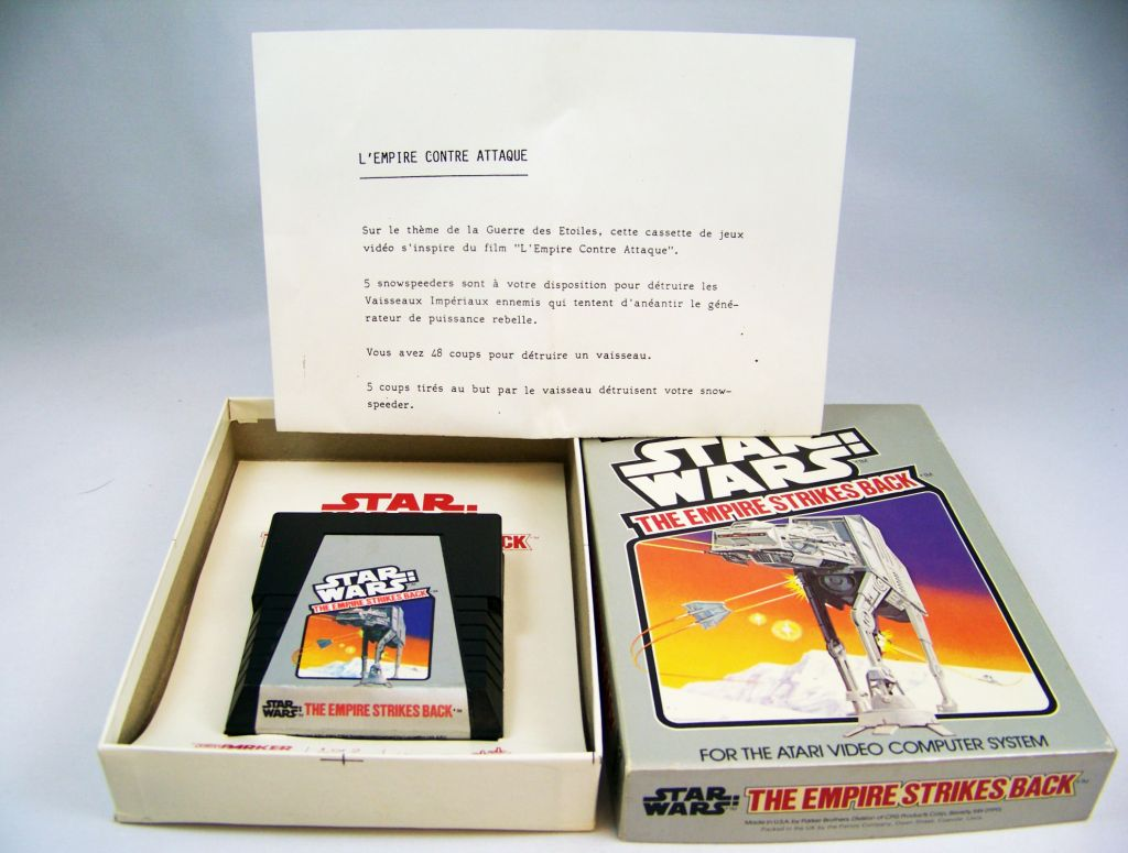 parker_brothers_video_game___the_empire_strikes_back__vers._fr__05