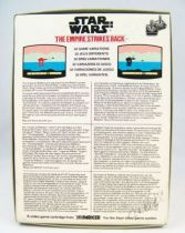 parker_brothers_video_game___the_empire_strikes_back__vers._fr__04
