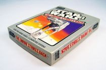 parker_brothers_video_game___the_empire_strikes_back__vers._fr__02