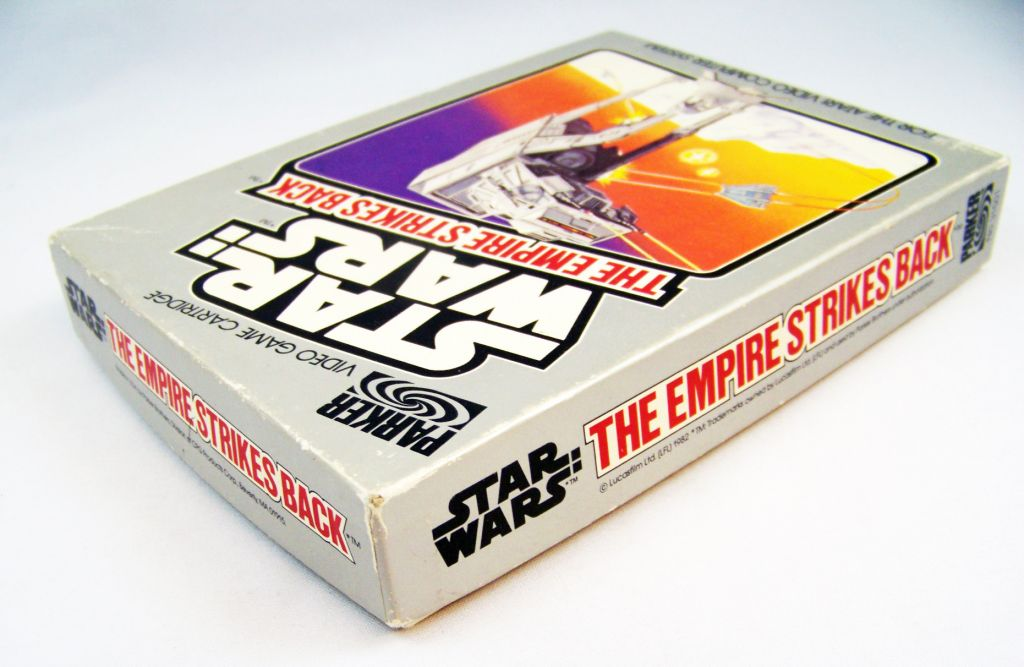 parker_brothers_video_game___the_empire_strikes_back_03