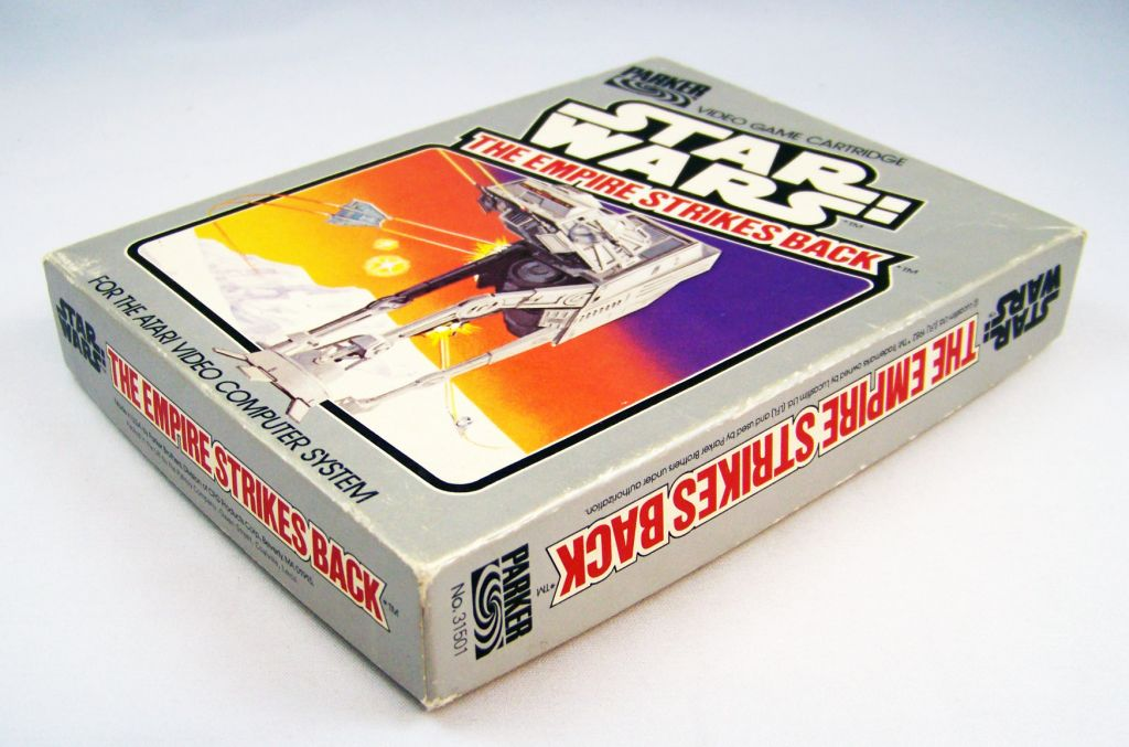 parker_brothers_video_game___the_empire_strikes_back_02