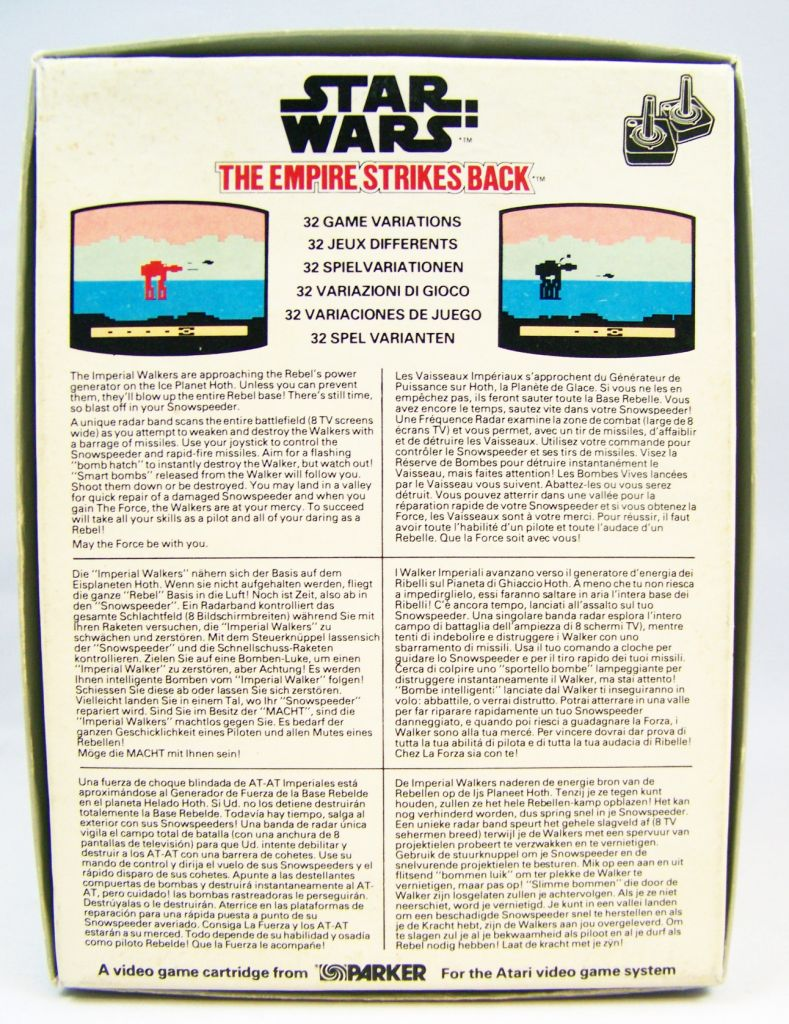 parker_brothers_video_game___the_empire_strikes_back_04