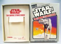 parker_brothers_video_game___the_empire_strikes_back_05