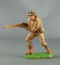 pech_hermanos___ww2___anglais_8eme_armee_soldat_chargeant_avec_fusil_1
