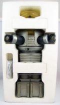Perdus dans l\'Espace la série - Environment Control Robot YM-3 - Masudaya 1985 04