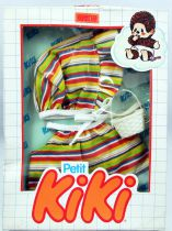 "Petit Kiki - Ajena - Panoplie \""campagne\"""