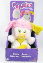 Pets Popples - Bunny