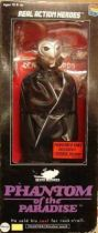 Phantom of the Paradise - Medicom - The Phantom: Winslow Leach (Suicidal version)