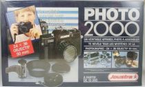 photo_2000___coffret_apprentissage_educatif___joustra_1980