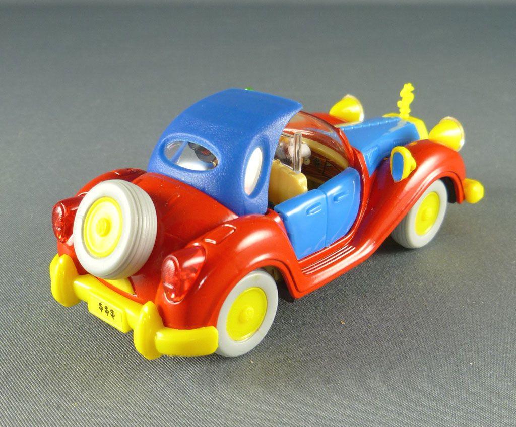 picsou___vehicule_goliath_motorama_diecast___limousine_de_picsou_4