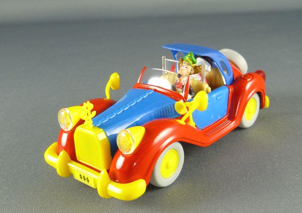 picsou___vehicule_goliath_motorama_diecast___limousine_de_picsou_2