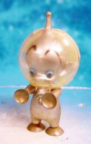 Pino Pino - figurine loose - Bandai