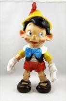 Pinocchio (Disney) - 15\'\' Squeeze Ledra - Pinocchio