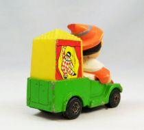 pinocchio__disney____diecast_matchbox_1979___pinocchio_en_voiture_03