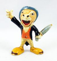 Pinocchio (Disney) - Jim figure - Jiminy Cricket