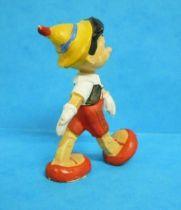 Pinocchio (Disney) - Jim figure - Pinocchio