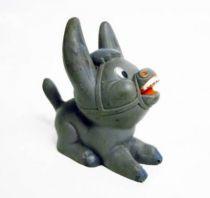 Pinocchio (Disney) - Pouet Latex 10cm Laflex - Garçon transformé en âne