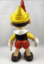 Pinocchio (Disney) - Pouet Ledra 39cm - Pinocchio
