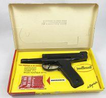 Pistolet Automatic 300 De Ruymbeke Neuf en Boite