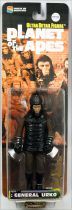 Planet of the Apes - Medicom Ultra Detail Figure - General Urko