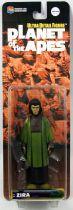 Planet of the Apes - Medicom Ultra Detail Figure - Zira
