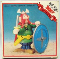 play_asterix___abraracourcix_le_chef____toy_cloud__ref.38166_