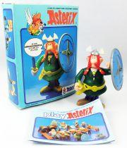Play Asterix - Abraracourcix le chef - CEJI France (ref.6203)