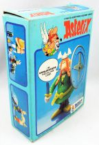Play Asterix - Abraracourcix le chef - CEJI Royaume-Uni (ref.6203)