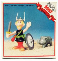 Play Asterix - Astérix - Toy Cloud (ref.38198)