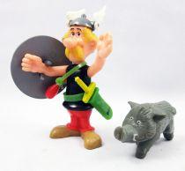 Play Asterix - Astérix le gaulois - CEJI (ref.6200) loose