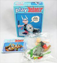 Play Asterix - Astérix le gaulois - CEJI France (ref.6200)