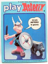 Play Asterix - Asterix the gaul - CEJI France (ref.6200)