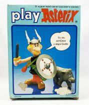 Play Asterix - Asterix the gaul - CEJI Portugal (ref.6200)