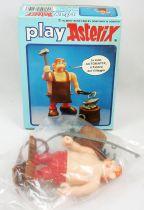 Play Asterix - Cetautomatix - CEJI Italy (ref.6210)