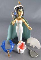 Play Asterix - Cleopatra - CEJI (ref.6222) - Complete no box