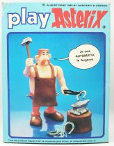 Play Asterix - Fulliautomatix - CEJI France (ref.6210)