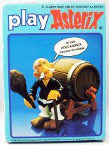 Play Asterix - Geriatrix - CEJI France (ref.6206)