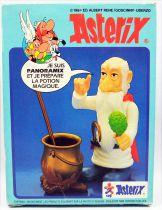 Play Asterix - Getafix the druid - CEJI France (ref.6202)
