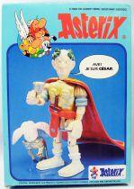 Play Asterix - Jules César - CEJI France (ref.6222)