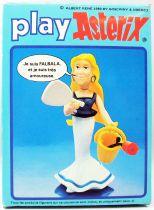 Play Asterix - Panacea - CEJI France (ref.6211)